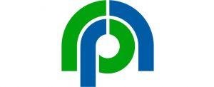 logo of Riga Planning Region